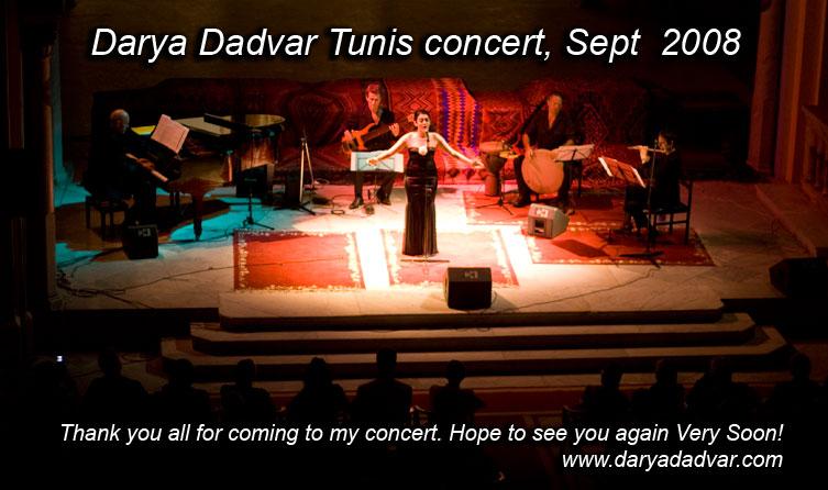 Darya-concert-Tunisia-0908