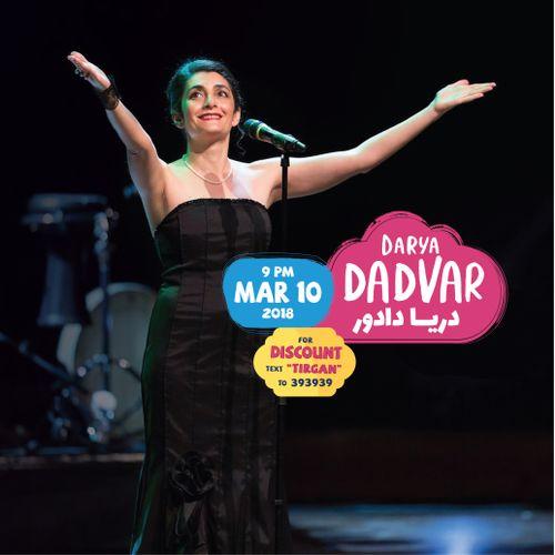 Darya_Dadvar-Insta
