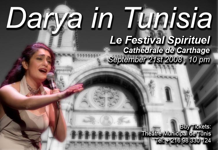 Darya-Tunisia-0908
