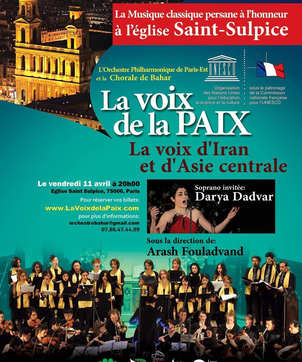 Darya-paris-concert